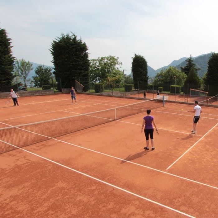 Home-offerta-tennis-gratis