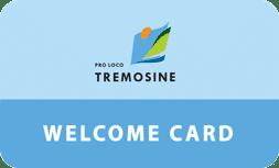 welcome-card-tremosine